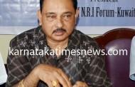 Support Air India Express: Save Mangaluru -Kuwait Direct Flight : P.B.Pinto.