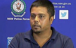 Bring Prabha Arun's killer to justice: Family to Australian authorities