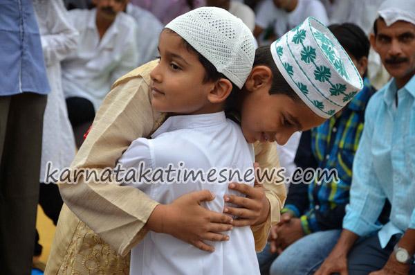Eid-4