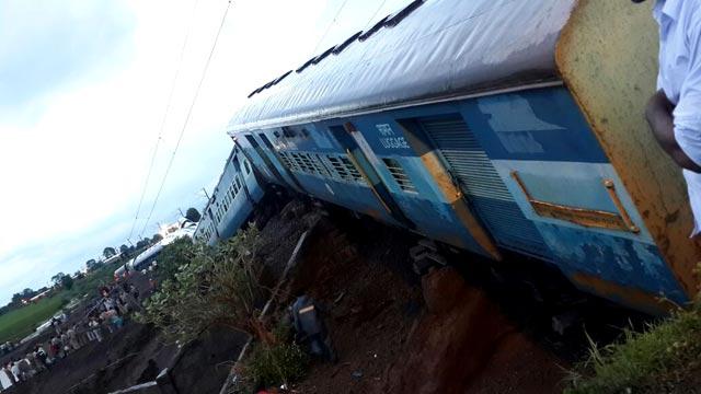 mp_train accident