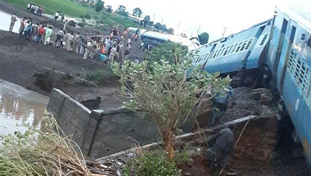 mp_train accident1