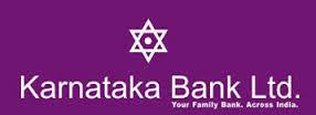 KarnatakaBank